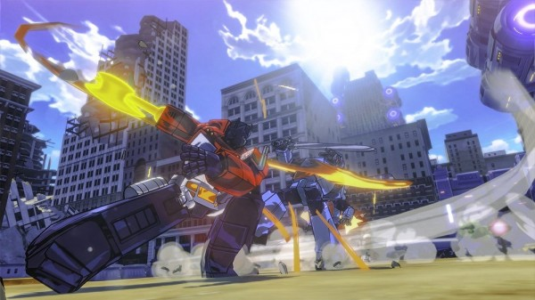 transformers-devastation-screenshot- (6)