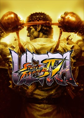 ultra-street-fighter-iv-boxart-01