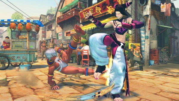 ultra-street-fighter-iv-screenshot-003