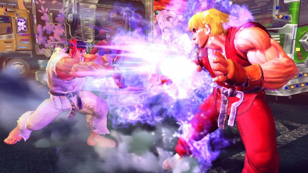 ultra-street-fighter-iv-screenshot-02