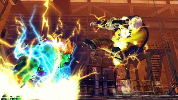 ultra-street-fighter-iv-screenshot-04