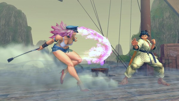 ultra-street-fighter-iv-screenshot-05