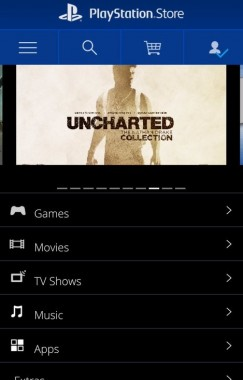 uncharted-the-nathan-drake-collection-01