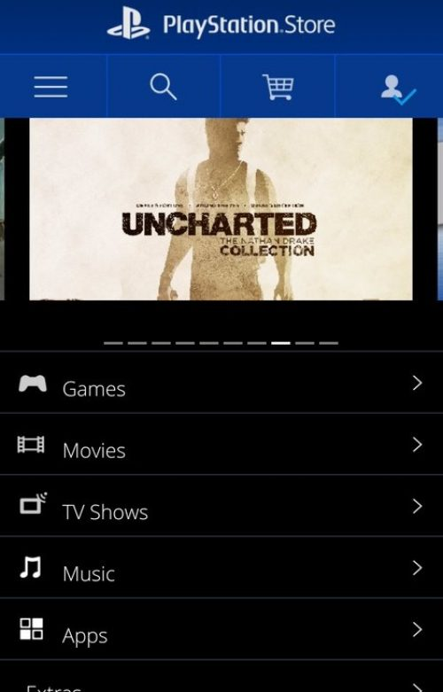 Uncharted: The Nathan Drake Collection Leaked Ahead of E3