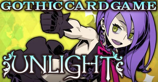 unlight-artwork-001