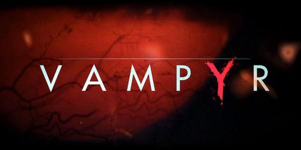 vampyre-logo-001