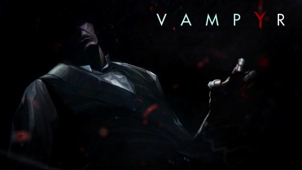 vampyre-promo-art-001