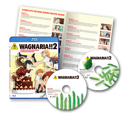 wagnaria2-standard-edition
