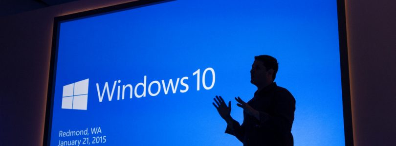 Windows 10 to Launch Worldwide on July 29