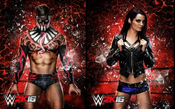 wwe-2k16-roster-01