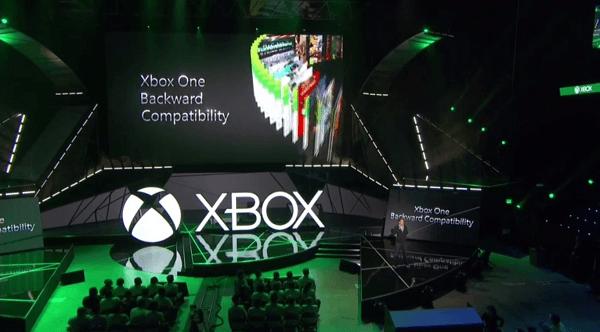 xbox-one-E3-2015-screenshot-044