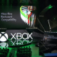 Xbox One Backwards Compatibility Announced