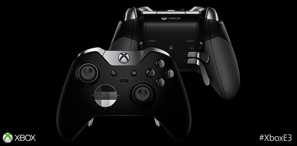 xbox-one-elite-wireless-controller-01