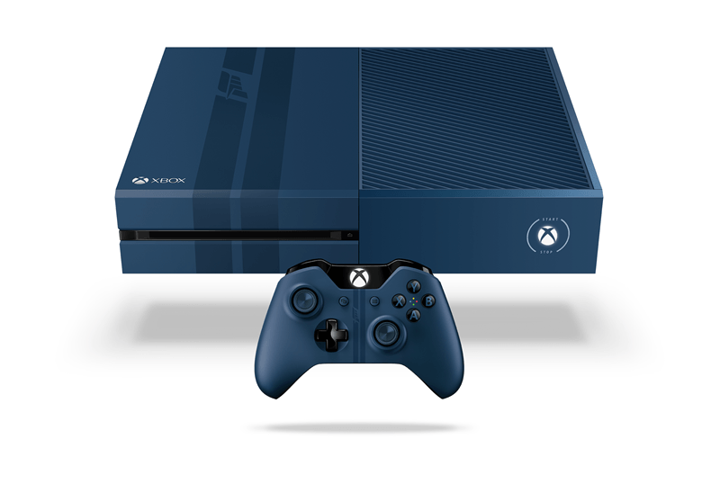 xbox-one-forza-motorsport-edition-promo-art-001