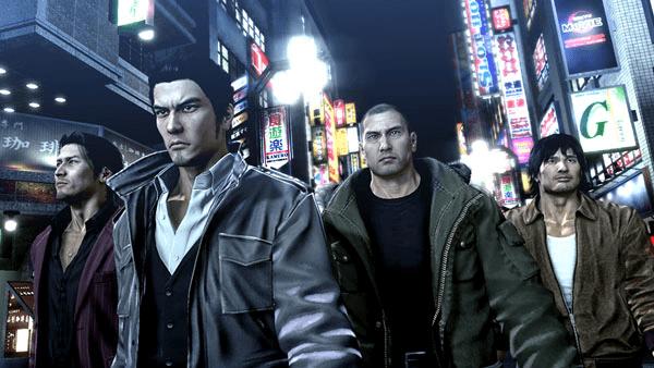 yakuza-5-screenshot-002