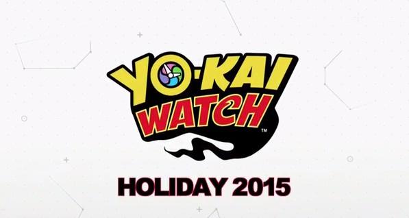 yo-kai-watch-01
