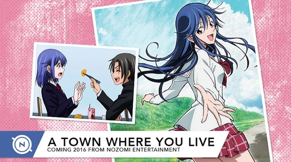 A-Town-Where-You-Live-Promo-Art-001