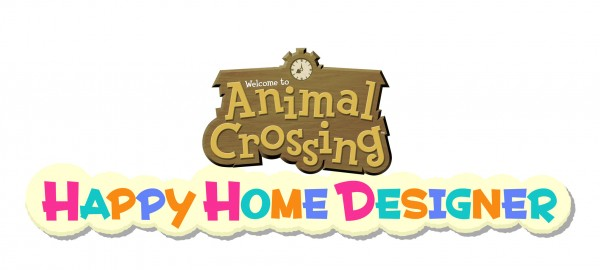 Animal-Crossing-Happy-Home-Designer-Logo-01