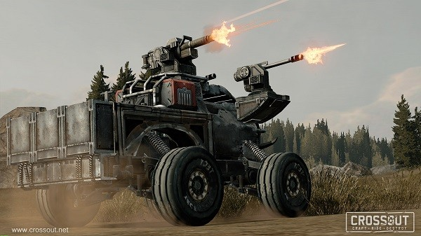 Crossout-screenshot-06