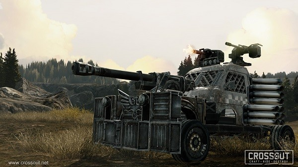 Crossout-screenshot-07