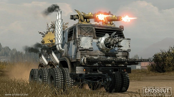 Crossout-screenshot-08