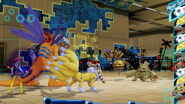 Digimon-Story-Cyber-Sleuth-screenshot- (5)