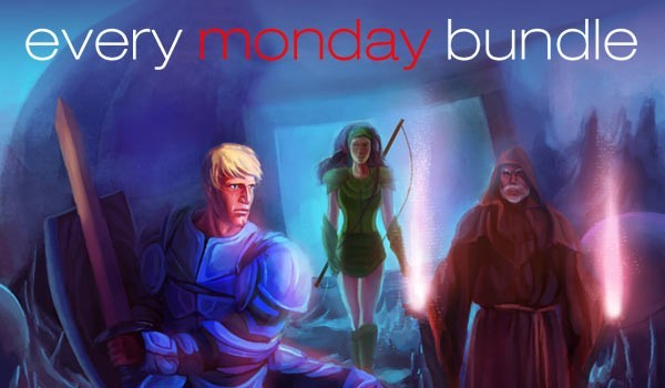 Every-Monday-Bundle-68-July-13-Artwork