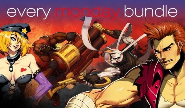 Every-Monday-Bundle-69-July-20-Artwork