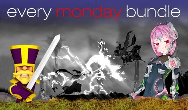 Every-Monday-Bundle-70-July27-Artwork