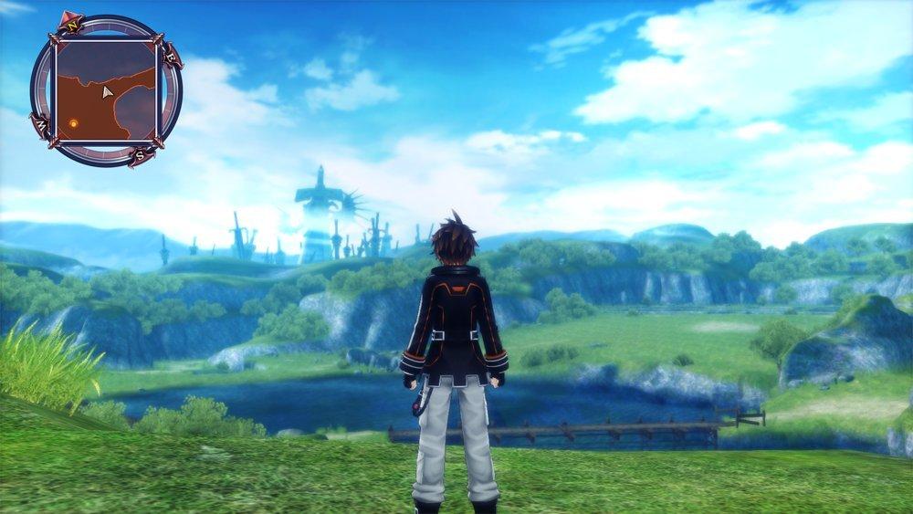 Fairy-Fencer-F-Advent-Dark-Force-screenshot- (5)