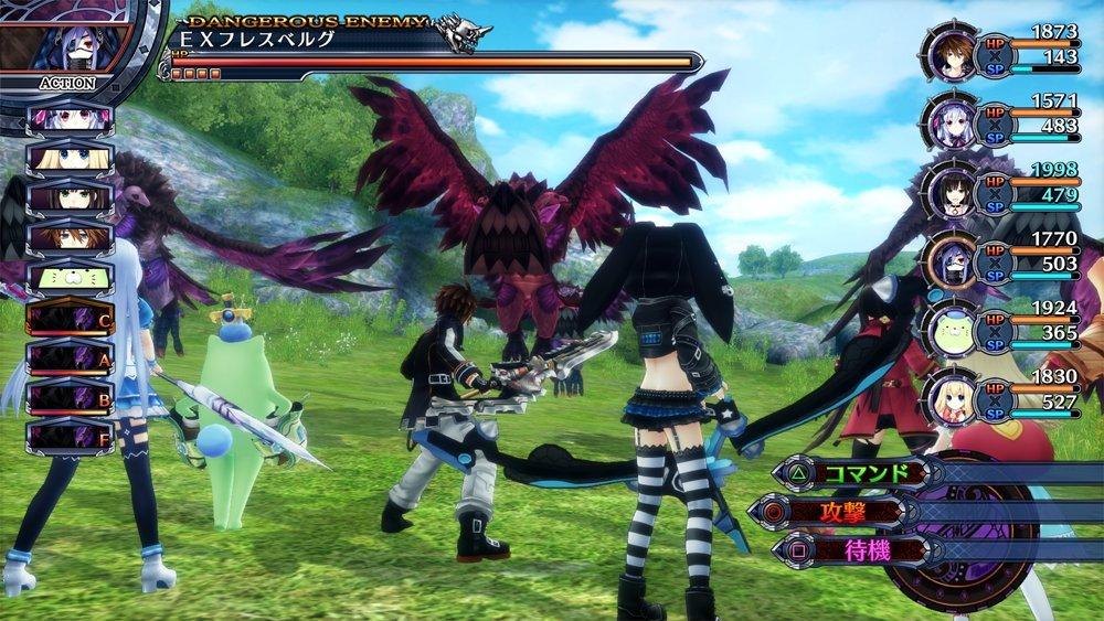 Fairy-Fencer-F-Advent-Dark-Force-screenshot- (6)