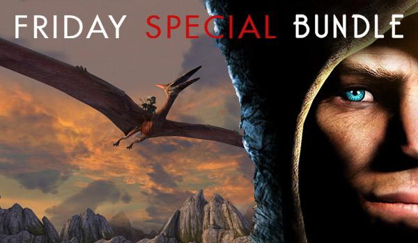 Friday-Special-Bundle-18-July17-Artwork