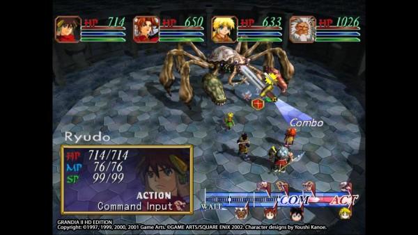 Grandia-II-HD-Edition-screenshot- (7)