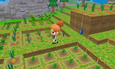 Harvest-Moon-The-Lost-Valley-Screenshot-004