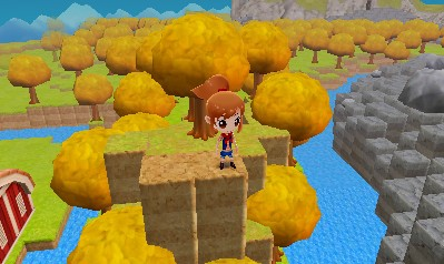 Harvest-Moon-The-Lost-Valley-Screenshot-005