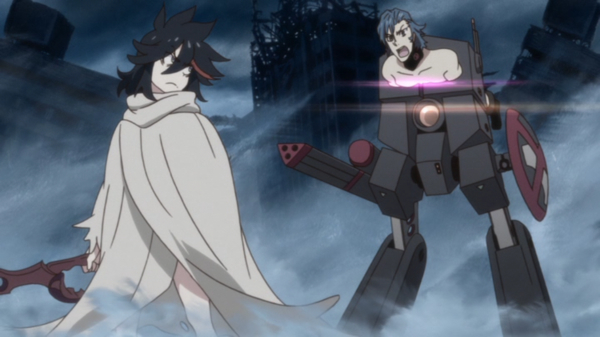Kill-la-Kill-Volume-5-Screenshot-001