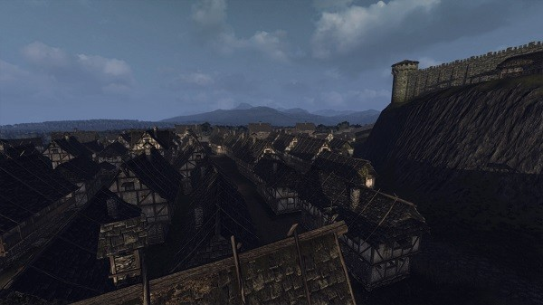 Life-Is-Feudal-screenshot-01