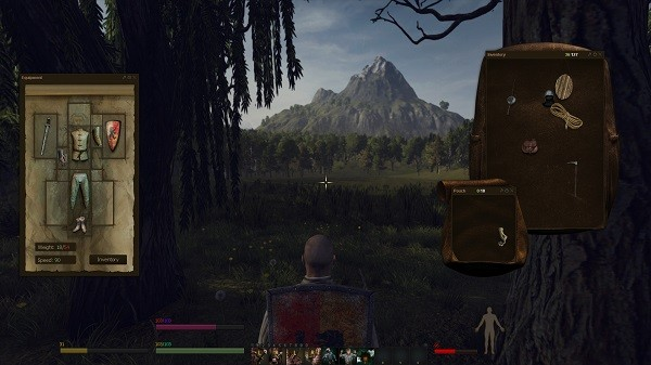 Life-Is-Feudal-screenshot-02