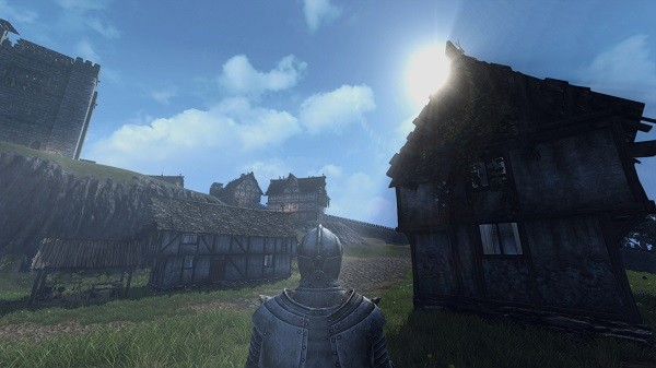 Life-Is-Feudal-screenshot-03