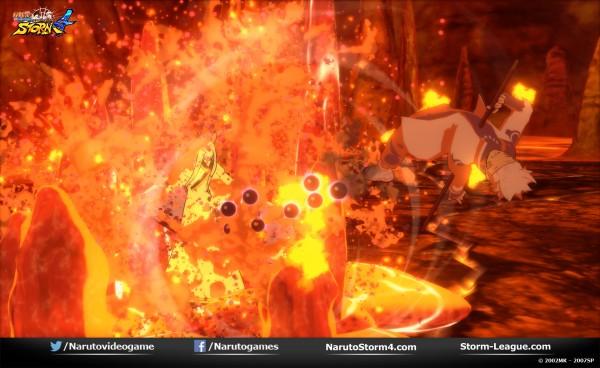 Naruto-storm-4-screenshot-01