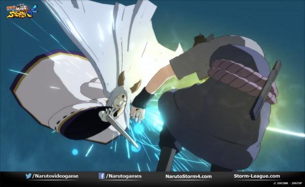 Naruto-storm-4-screenshot-03
