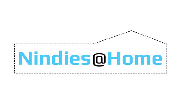 Nintendo-Nindies-Home-Banner