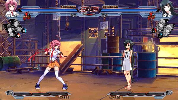 Nitroplus-Blasterz-Heroines-Infinite-Duel-screenshot-026
