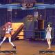 Nitroplus Blasterz: Heroines Infinite Duel Console Teaser Trailer Released