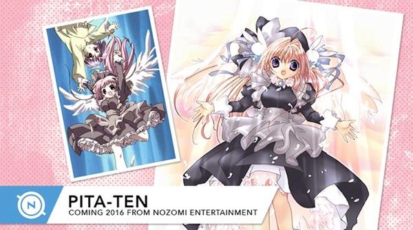 Pita-Ten-Promo-Art-001