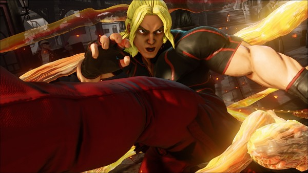 Street-Fighter-V-Ken-Screenshot- (10)