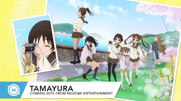 Tamayura-Hitotose-Promo-Art-001