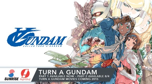 Turn-A-Gundam-Promo-Art-001