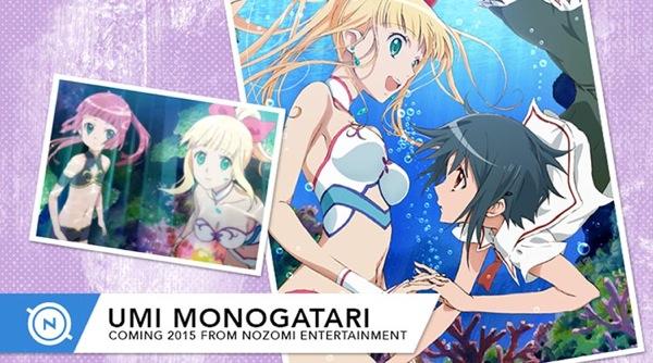 Umi-Monogatari-Promo-Art-001