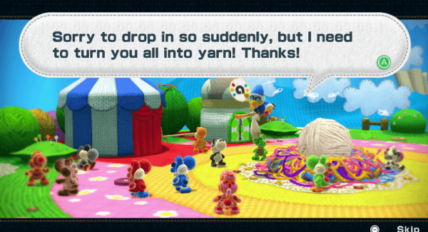 Yoshi-wooly-world-screenshot-08